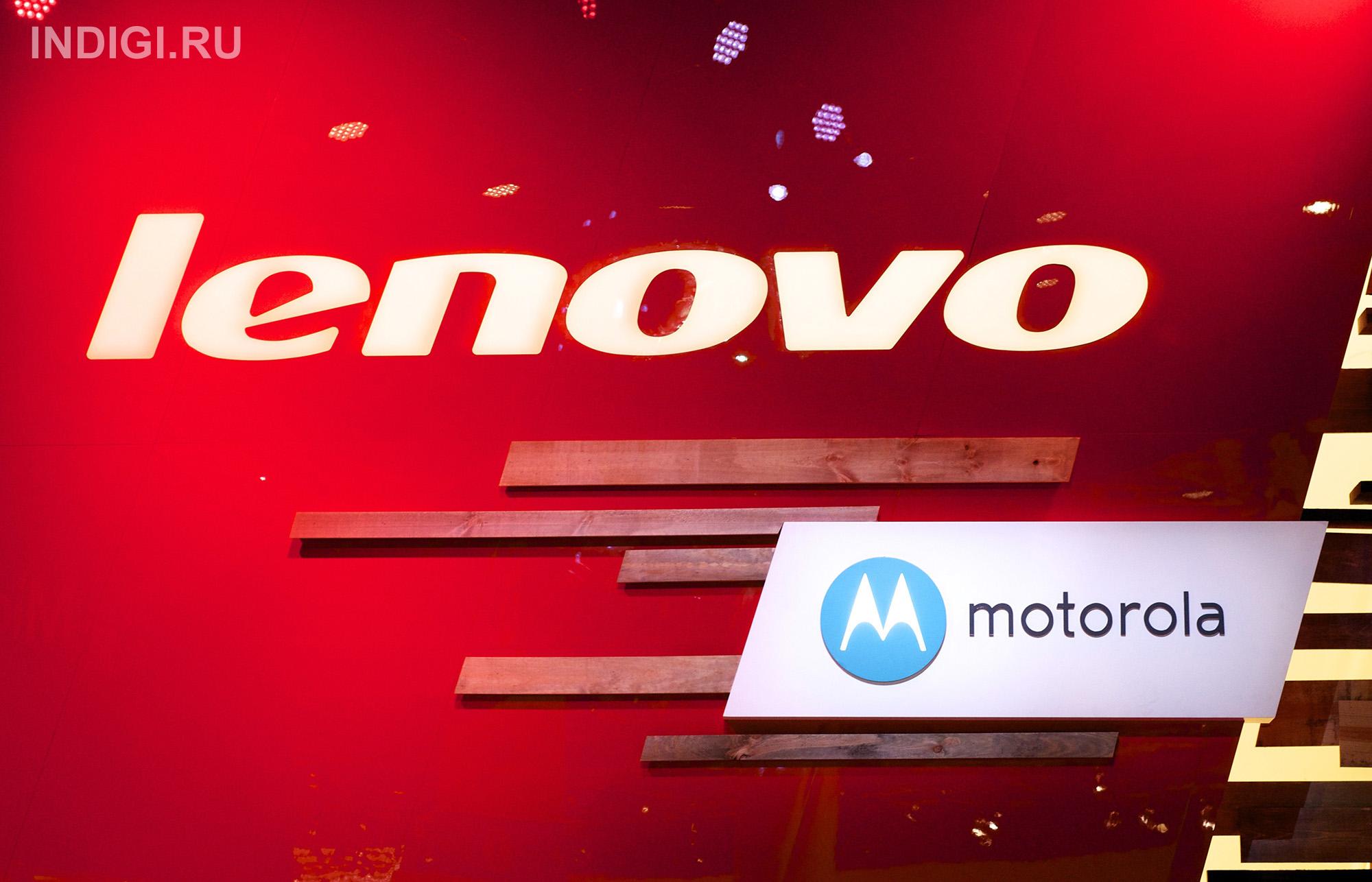 Все подробности о спецификациях Moto G5 и Moto G5 Plus