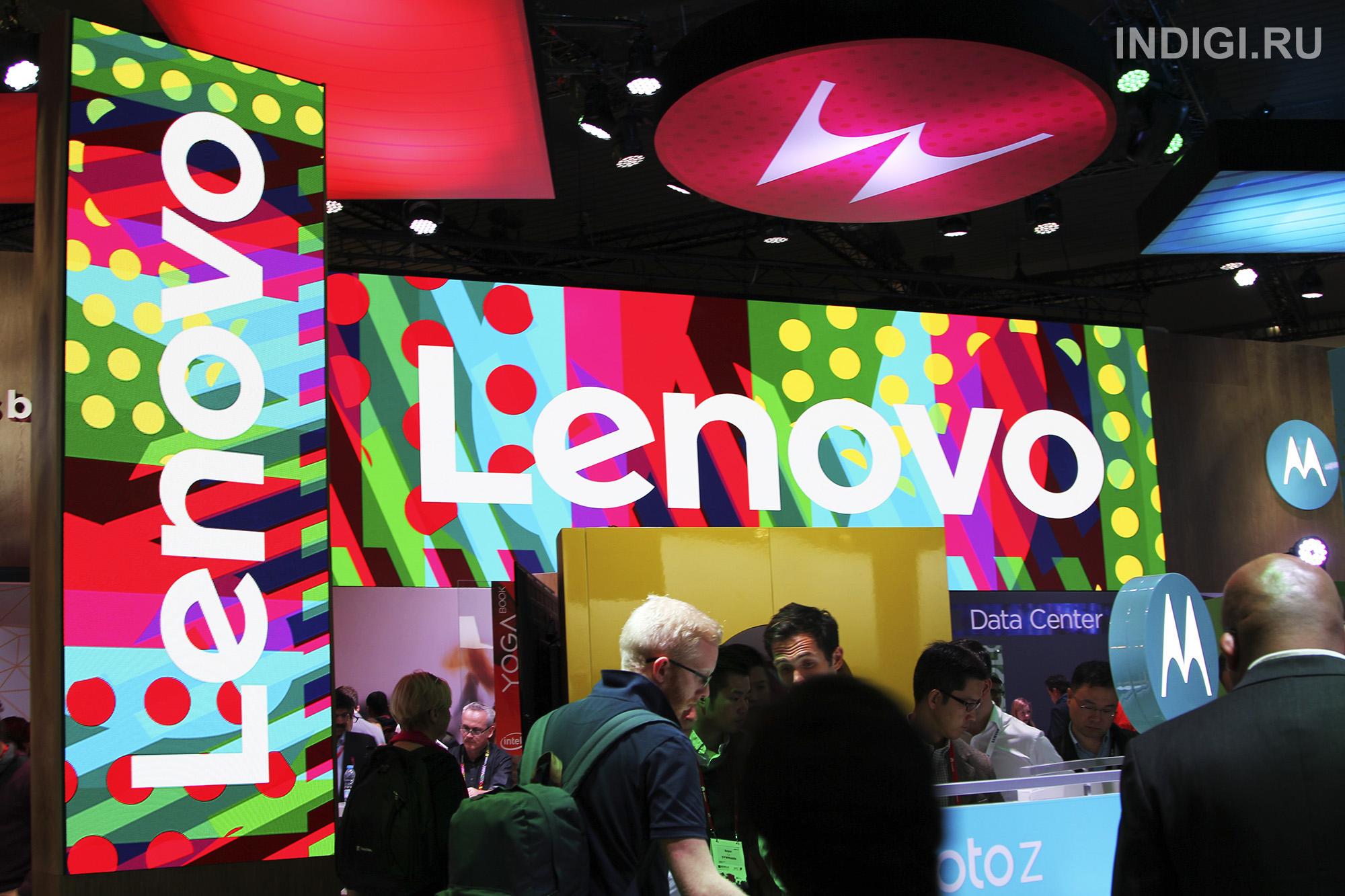 Motorola анонсировала новые Moto модули: Геймпад, Amazon Alexa и другие