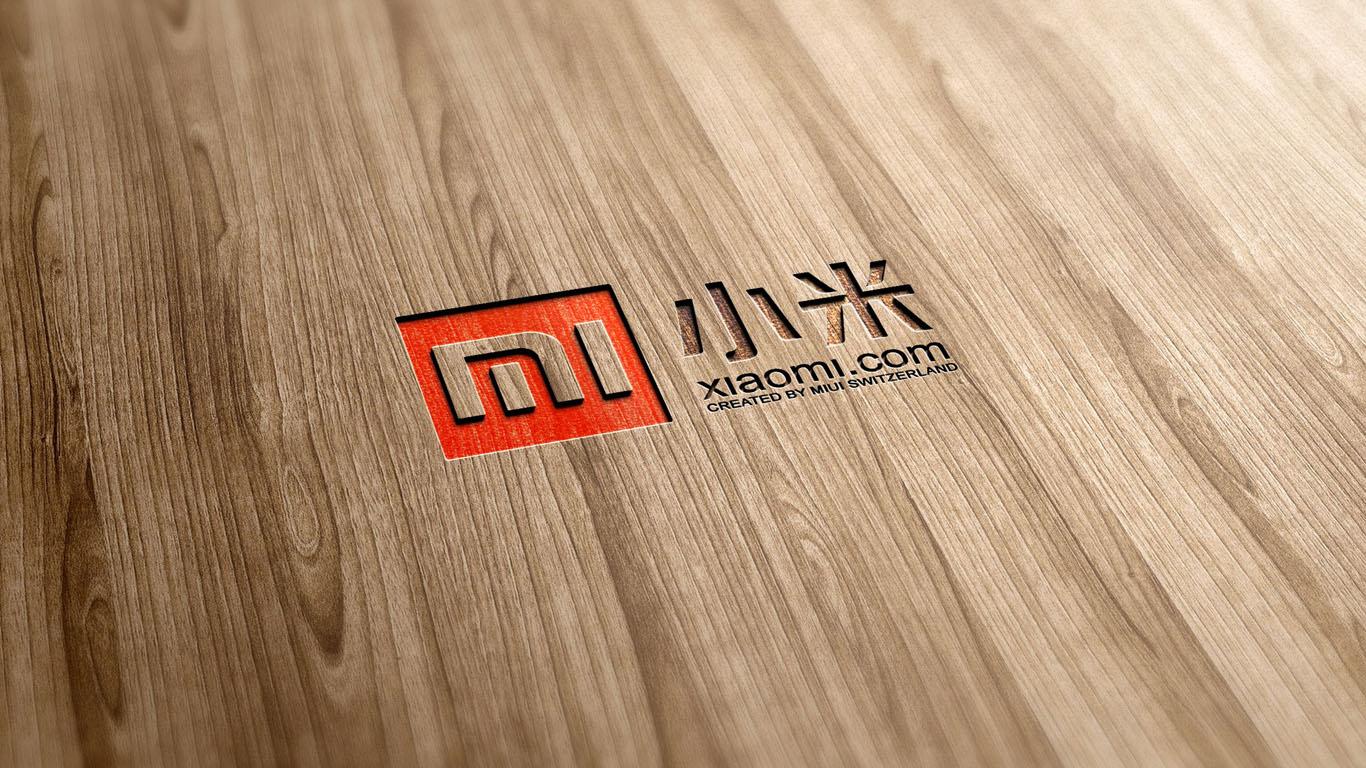 Xiaomi Redmi Pro 2 получит 6 Гб оперативной памяти и батарею на 4500 мА/ч