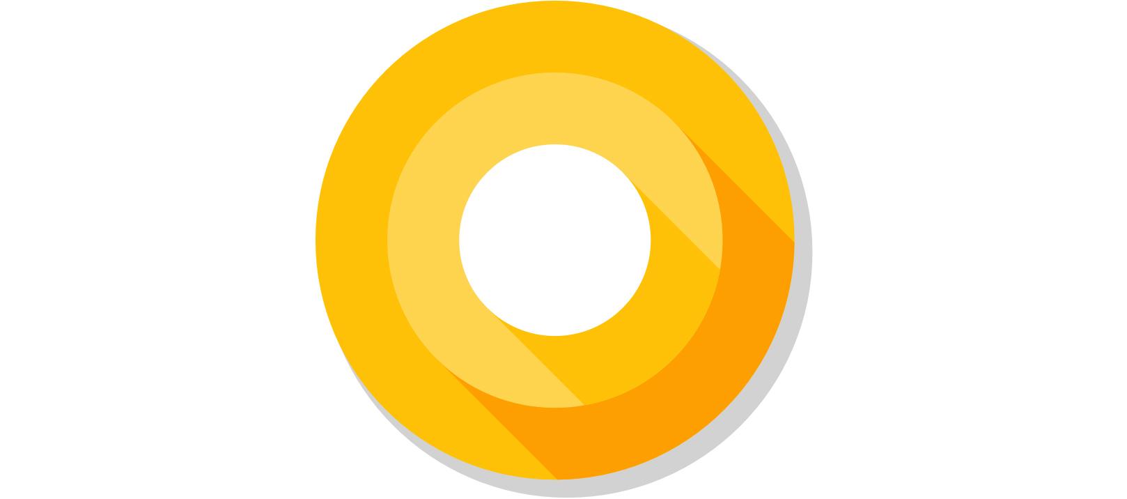 Android O приносит пользовательские ярлыки для экрана блокировки