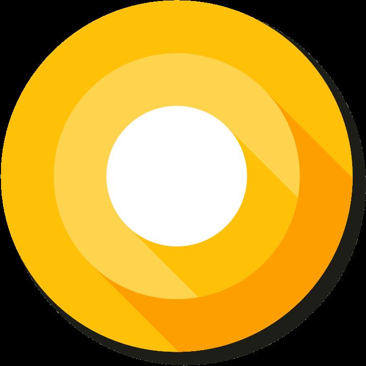 Все что вам нужно знать о Android O