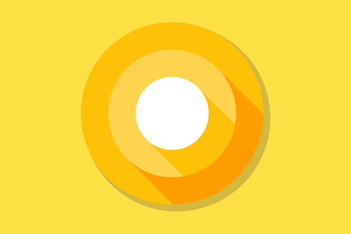 Android O получит бейджи уведомлений в стиле iOS