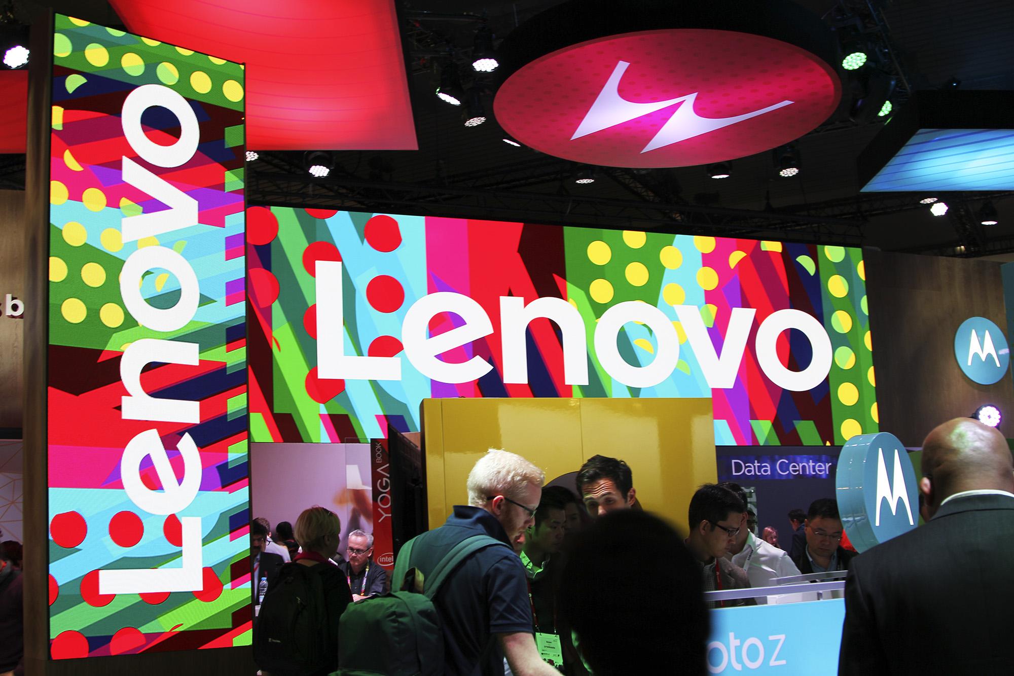 Новая утечка изображений и спецификаций Motorola Moto E4 Plus